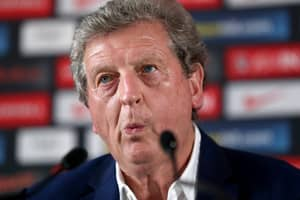 West Brom Consider Move To Bring Roy Hodgson Back