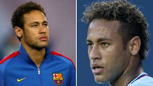 Neymar Willing To Publicly Admit He Made A Mistake Leaving Barcelona
