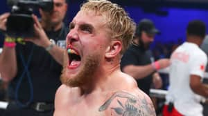 What Is Jake Paul's Boxing Record And Who Is He Fighting Next?