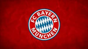 Bayern Munich's New Third Kit Is Obviously Bloody Beautiful