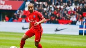Chelsea To Replace Willian With Lucas Moura In January Transfer Swoop