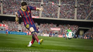 The Most In Demand League For FIFA 17 Is A Big Surprise