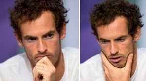 Andy Murray's Career Is Thrown Into Doubt After Emotional Instagram Post