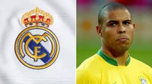 Real Madrid Won't Send Vinicius Junior On Loan Despite Ronaldo Interest