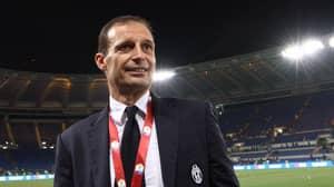 Juventus Preparing €30 Million Offer For Monaco Star