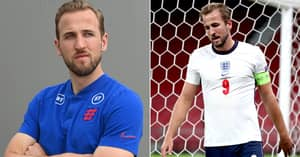 England Captain Harry Kane Is 'Not A Good Leader… It's A Big Problem' Says Football Legend