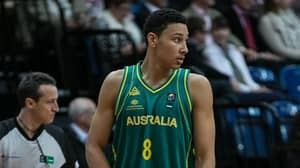 Ben Simmons Set To Miss Tokyo Olympics To 'Work On Skill Development'
