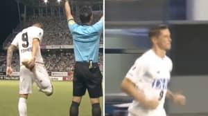 Fernando Torres Gets Incredible Reaction On Debut In Japan