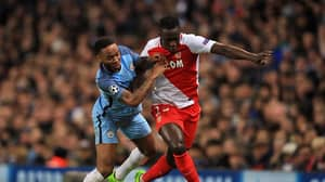 Benjamin Mendy To Become The Most Expensive Defender In World Football