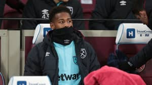 Reece Oxford Nearing Move Away From West Ham