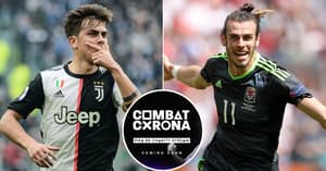 Gareth Bale, Paulo Dybala And Premier League Stars Start FIFA 20 Livestream To Combat Corona
