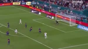 WATCH: Mateo Kovacic Was In Fine Form During El Clasico