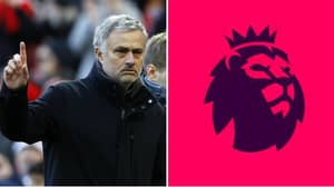 Manchester United Join Arsenal, Liverpool And Spurs In Race For Premier League Midfielder
