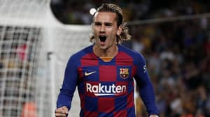 Barcelona vs Sevilla: LIVE Stream and TV Channel