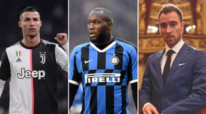 Serie A's Ten Most Valuable Players Have Been Revealed