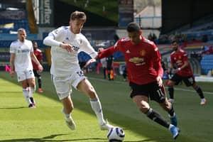 Man Utd Vs Leeds Prediction, Odds And Team News