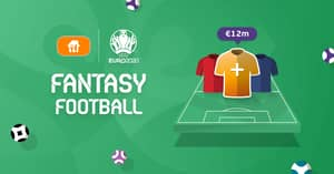 Euro 2020 Fantasy Football Tips: 12 Players To Sign For Your Team