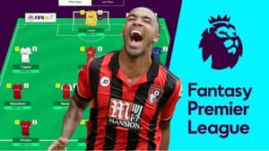 38.9 Of Fantasy Premier League Managers Are Fuming After Callum Wilson Is Ruled Out Of Liverpool Game