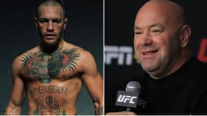 Huge Co-Main Event Added To UFC 257: Conor McGregor Vs. Dustin Poirier