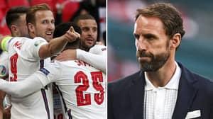 Jurgen Klinsmann Identifies Six England Stars Who Frighten Germany Ahead Of Huge Last-16 Clash