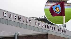 Burnley 'Will Go Bust' If Premier League Season Is Cancelled Because Of Coronavirus
