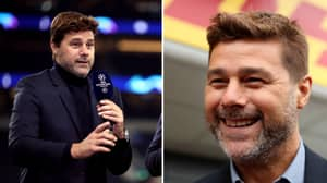 Mauricio Pochettino Gets His Wish After Once Claiming He'd Rather Be A Farmer Than Manage Arsenal