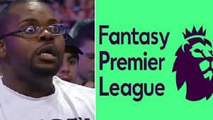 LAD 'Retires' From Fantasy Football After His Subs Rack Up More Points Than His Team