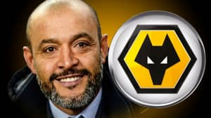 Wolves Are Targeting A Premier League Title Win In Seven Years