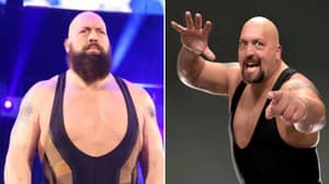 "Big Show ""Would Rather Have Head Crushed By A Car"" Than Accept New Role In WWE"