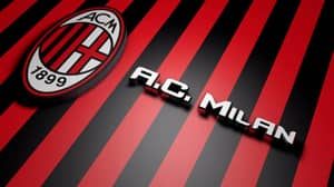 €60 Million AC Milan Pair Could Be On The Move In January