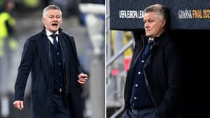 Fans Are Seriously Questioning Ole Gunnar Solskjaer's In Game Management