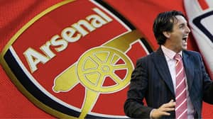Arsenal Interviewed EIGHT Different Candidates Before Appointing Unai Emery As Manager