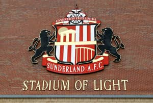 Sunderland Trolled After Taking Part In The Mannequin Challenge