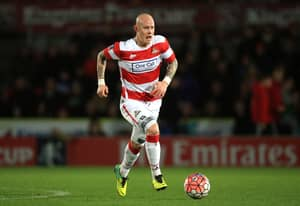 Richard Chaplow's Ban For Homophobic Abuse Is Pitiful