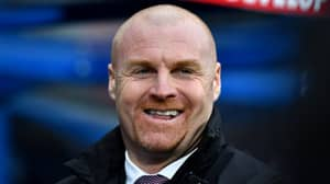 Burnley To Sign Spurs' £11 Million Forgotten Man