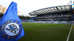Chelsea Banned From Signing Players For Next Two Transfer Windows After Breaching FIFA's Rules