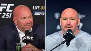 Dana White Suggests UFC Fight Island Judges Could Be Fired Due To One Huge Result