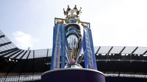 Premier League Set To Restart On June 17th With Two Games
