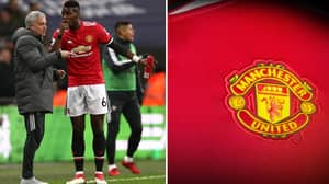 Manchester United Sent A Paul Pogba Related Email To Fans At The Most Awkward Time