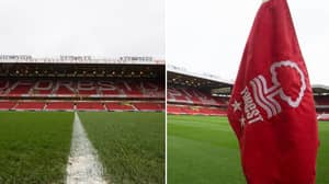 Nottingham Forest Set Example On How Clubs Should Price Season Tickets