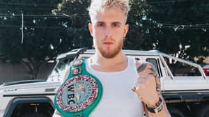 YouTuber Jake Paul Says Boxing Bout Against Conor McGregor 'Will Happen'