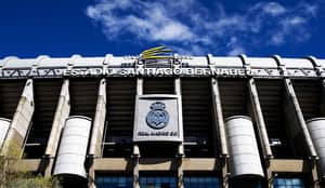 Real Madrid Rocked By News That Key Man Will Be Out For 2-3 Months