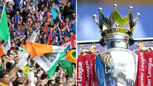 'Rangers Would Definitely Survive But Celtic Would Get Relegated' If British Super League Happened