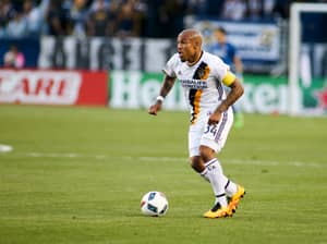 WATCH: MLS Slates Nigel De Jong After Move To Galatasaray