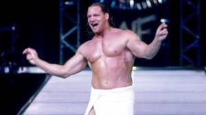 Where Are They Now? Former WWE Attitude Era Star Val Venis