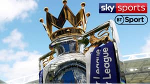New Sky TV Packages Combine Sky Sports And BT Sport In One Subscription