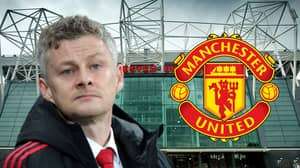 Three Clubs Are Interested In Signing A Manchester United Star