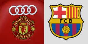 Barcelona Courting One Of Manchester United's Top Young Talents