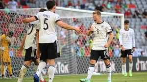Germany vs Hungary Prediction And Odds