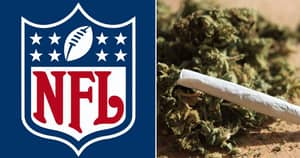 Should The NFL Allow Players To Use Marijuana For Pain Relief?